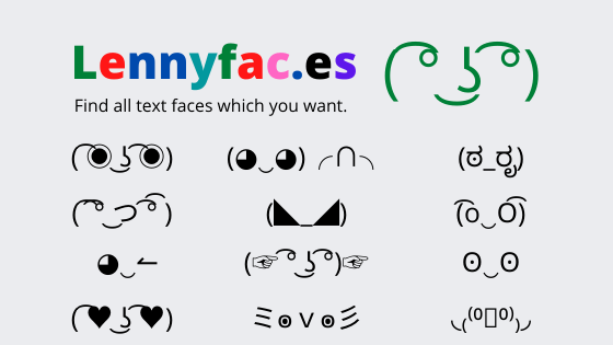 The wink face texting does in what mean Winking: Why
